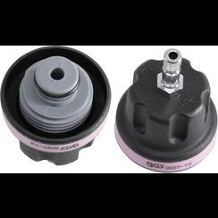 Adapter 19 voor BGS 8027, 8098  voor Toyota