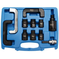 Diesel Injector Removal Kit  10 pcs.