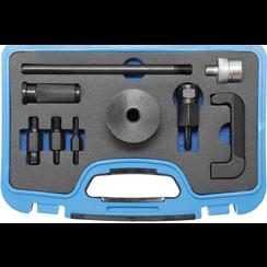 CDI Injector Extractor Set  8 pcs.