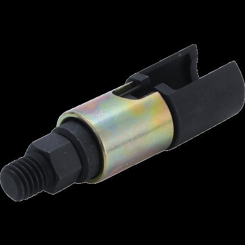 BGS  Technic Benzine-injectieverstuiver-uittrekker  voor Ford