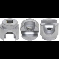 CNG gastankventielsleutel voor Fiat Multipla I