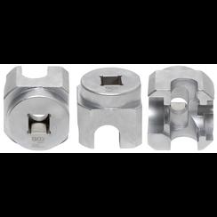 CNG gastankventielsleutel voor Fiat Multipla II, Punto / Citroen C3