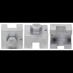 CNG gastankventielsleutel voor Opel Zafira II, Combo