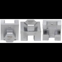 CNG gastankventielsleutel voor Citroen C3 (klein ventiel)