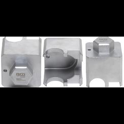 CNG gastankventielsleutel voor Citroen C3 (groot ventiel)