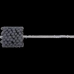 Hoonapparaat  flexibel  korrel 120  81 - 83 mm