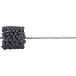 Honing Tool  flexible  Grit 120  87 - 89 mm