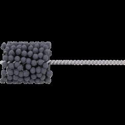 Hoonapparaat  flexibel  korrel 180  68 - 70 mm