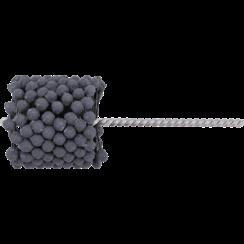Hoonapparaat  flexibel  korrel 180  75 - 77 mm