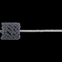 Hoonapparaat  flexibel  korrel 180  81 - 83 mm