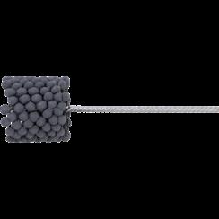 Honing Tool  flexible  Grit 180  87 - 89 mm