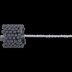 Honing Tool  flexible  Grit 180  94 - 96 mm