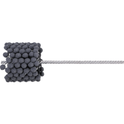 Hoonapparaat  flexibel  korrel 180  94 - 96 mm