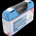 BGS  Technic Alternator Bit and Socket Set  23 pcs.