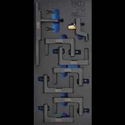 Camshaft Bearing Cap Tool  for BMW N51 / N52
