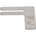 BGS  Technic Balansas afstelgereedschap  voor BMW N40 / N42 / N45 / N46