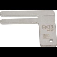 Balance Shaft Adjusting Tool  for BMW N40 / N42 / N45 / N46