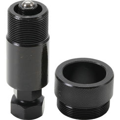 Assembly Tool for injection Pump wheel  for BMW
