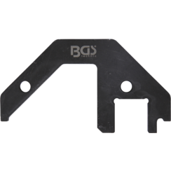 Camshaft Locking Tool  for BMW  for BGS 62616