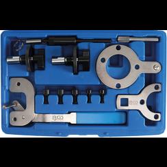 Engine Timing Tool Set  for Fiat, Ford, Opel, Suzuki 1.3l Diesel