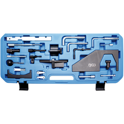 Engine Timing Tool Set  for Ford