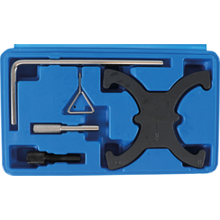 Engine Timing Tool Set  for Ford Focus  5 pcs.