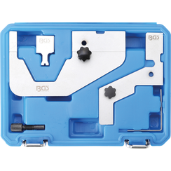 Engine Timing Tool Set  for Ford 2.0 Ecoboost