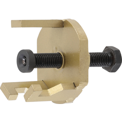 Camshaft Sprocket, Pump Wheel Extractor  for Ford