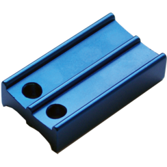 Camshaft Locking Tool  for Rover, MG