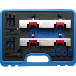 Engine Timing Tool Set  for Mercedes-Benz M270, M274, M133