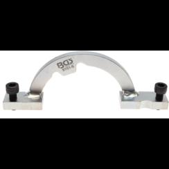 Afstelmaat voor pulsgeneratorschijf  voor Opel  voor BGS 8151