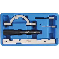 Engine Timing Tool Set  for Opel 1.0, 1.2, 1.4