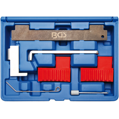Engine Timing Tool Set  for Opel 1.6, 1.8