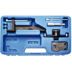 Engine Timing Tool Set  for Opel, GM 2.0, 2.2 Ecotec Diesel