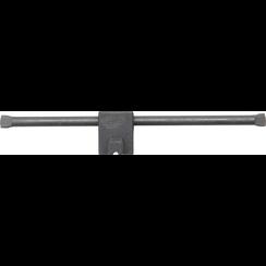 Tooth Belt Tensioning Tool  for Citroen & Peugeot
