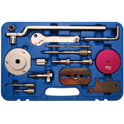 Engine Timing Tool Set  for Fiat, PSA