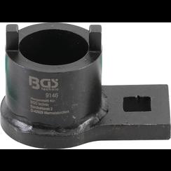 Camshaft Locking Tool  for 1.3l PSA Diesel