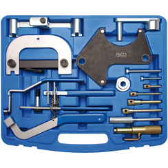 Engine Timing Tool Set  for Renault