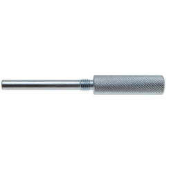Crankshaft Locking Tool  for Renault  for BGS 8154