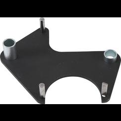 Camshaft Locking Tool  for Renault 1.4 / 1.6 16v  for BGS 8154