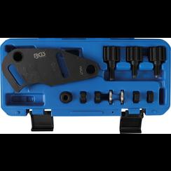 Camshaft Locking Tool  for Renault 1.8 / 2.0 16V