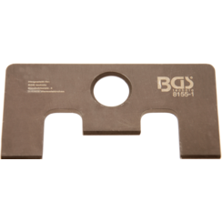 Camshaft Alignment Tool  for VAG  for BGS 8155