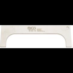 Camshaft Alignment  for VAG  for BGS 8155