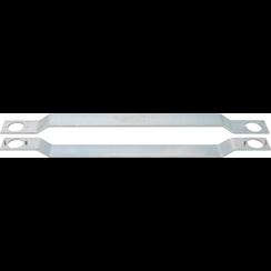 Camshaft Locking Tool   for Audi, VW