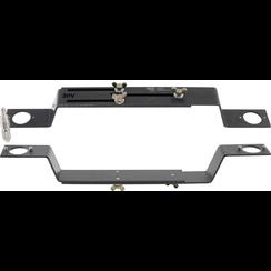 Camshaft Locking Tool  for VAG  adjustable  12V / 30V