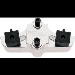 Camshaft Sprocket Locking Tool  for VW 1.8 / 2.0 TFSI