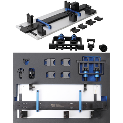 Camshaft Mounting Tool Set  for VAG and Porsche
