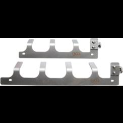 Instelmallen voor VAG pomp-verstuiver-eeneid op 3- en 4-cilinder motoren