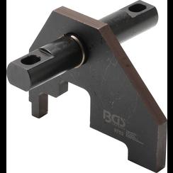 Camshaft Locking Tool  for VW LT 2.8D