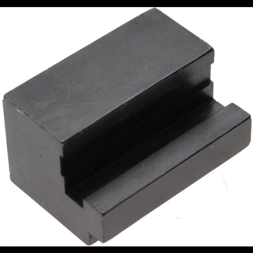 BGS  Technic Adapter voor BGS 8501